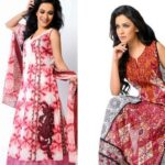 Premium Lawn 2013 Shamaeel Sitara– Complete Collection