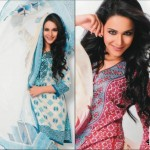Sitara-Premium-Lawn-Collection- 9