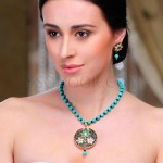 Sonoor Jewels Spring Jewellery Collection 2013 For Women 004