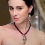 Sonoor Jewels Spring Jewellery Collection 2013 For Women 007