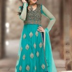 Stitched-Dress-Collection-2012-for-Women 10