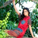 Stitched-Dress-Collection-2012-for-Women 2