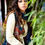 Stitched-Dress-Collection-2012-for-Women 5