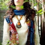Stitched-Dress-Collection-2012-for-Women 7