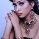 Jewellery & Style accessories 2013 for women