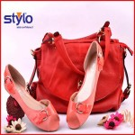 Stylo-Shoes-Summer-Collection- 1