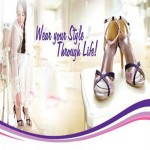 Stylo-Shoes-Summer-Collection 2