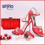 Stylo-Shoes-Summer-Collection 3