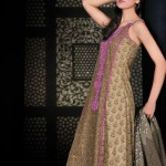 Umar Sayeed Summer Collection 2013 For Women 003