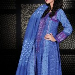 Umar Sayeed Summer Collection 2013 For Women 004