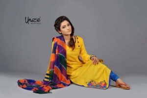 Latest Unze Boutique Latest Spring Summer Collection 2013 For Ladies