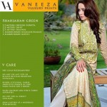 VANEEZA VLAWN PRINTS Spring Collection 2013 For Women 004