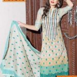 Warda Spring Summer Collection 2013 Volume II For Women 001