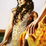 Zahra-Ahmad-Bridal-Wear-Collection- 1