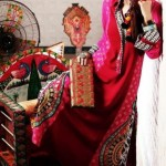 Zahra-Ahmad-Bridal-Wear-Collection- 8