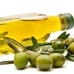 health benefits of olive oil- 1