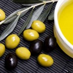 health benefits of olive oil -3