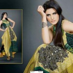 ittehad swiss voil summer dress collection 2013 003