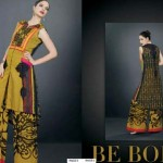 ittehad swiss voil summer dress collection 2013 004