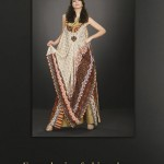 ittehad swiss voil summer dress collection 2013 007