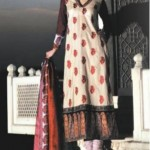summer-lawn-collection-by-sobia-nazir-1