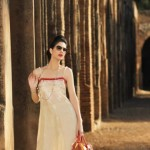 summer-lawn-collection-by-sobia-nazir- 3
