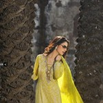 summer-lawn-collection-by-sobia-nazir- 4