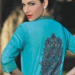 summer-lawn-collection-by-sobia-nazir- 5