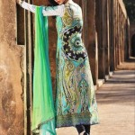 summer-lawn-collection-by-sobia-nazir- 9