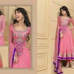 Collection 2013 Creations Summer Aashri For Women