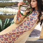 Alkaram Spring Summer Stitched Collection 2013 Vol 1 For Women 003