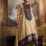 Allure Limited Edition Premium Lawn Collection 2013 For Women 001