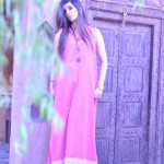 Andaaz-Latest-Summer-Collection-1