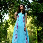Andaaz-Latest-Summer-Collection- 10