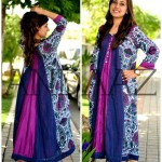 Andaaz-Latest-Summer-Collection- 11