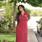 Andaaz-Latest-Summer-Collection- 12
