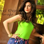 Andaaz-Latest-Summer-Collection- 2