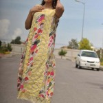 Andaaz-Latest-Summer-Collection- 4