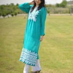 Andaaz-Latest-Summer-Collection- 5