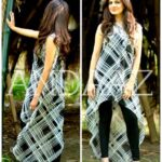 Latest Andaaz Summer Collection 2013 For Working Women