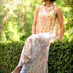 Andaaz-Latest-Summer-Collection- 8