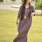 Andaaz-Latest-Summer-Collection- 9