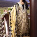 Anum Lawn Vol 2 Collection 2013 by Al Zuhaib For Women 001