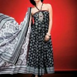 Black & White Collection By Five Star Textile 2013 For Women