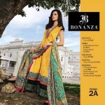 Bonanza Lawn Collection 2013 For Women 003