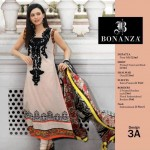 Bonanza Lawn Collection 2013 For Women 005