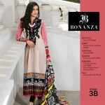 Bonanza Lawn Collection 2013 For Women 006