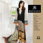 Bonanza Lawn Collection 2013 For Women 007