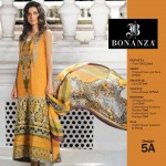 Bonanza Lawn Collection 2013 For Women 009