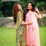 Eid Arrivals 2013 Borjan Shoes Women's Footwear